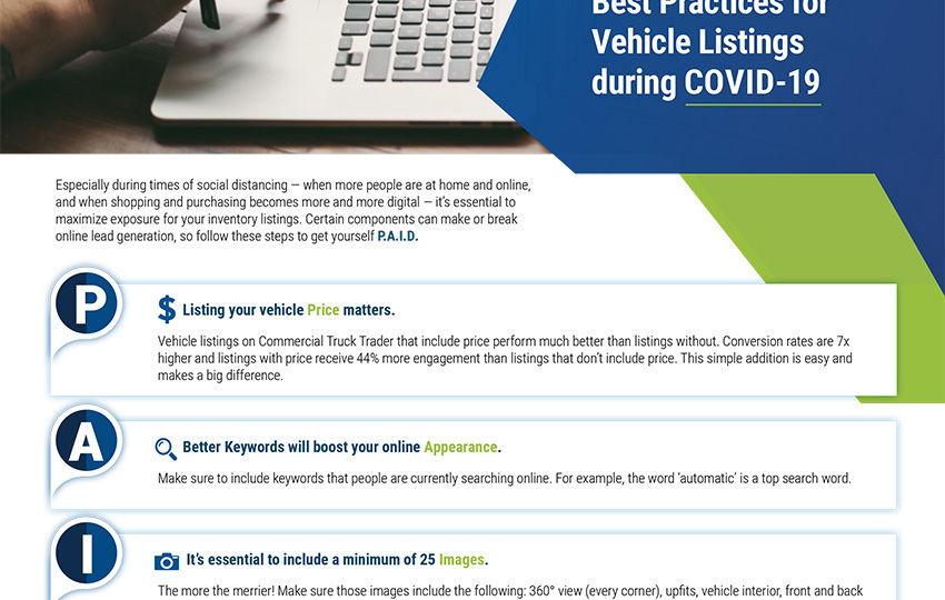 Best-Practices-for-Vehicle-Listings-Covid-19