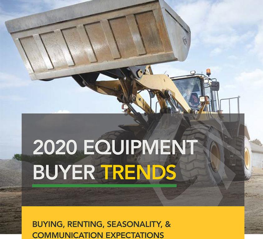 COMM_ET_2020-Consumer-Buying-Trends-Report_Design-1