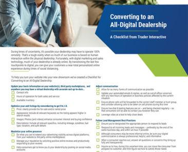 TI_digital-conversion_Design